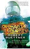 Orphan's Journey (Jason Wander)