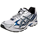 ASICS Men's GT-2150 Running Shoe