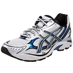 Surprise Sale ASICS Men