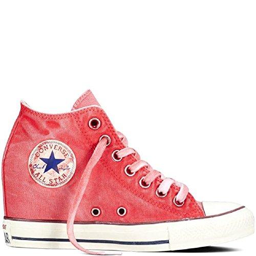 converse-womens-chuck-taylor-lux-mid-hidden-platform-wedge-6-bm-us-pink