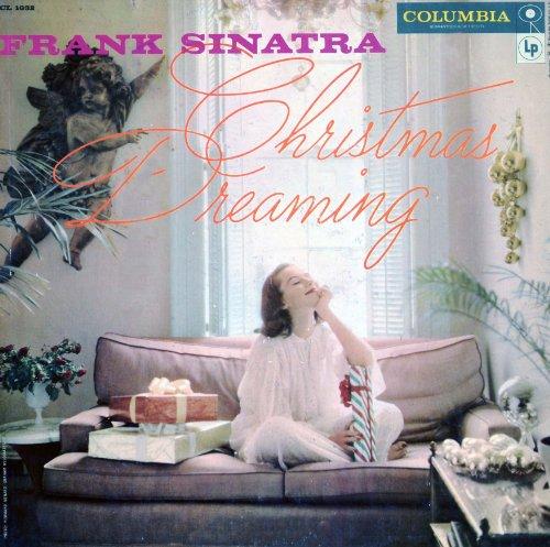 Frank Sinatra - Frank Sinatra Christmas Dreaming - Zortam Music