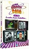 echange, troc Nos années télé, vol.3 (1970-1980)