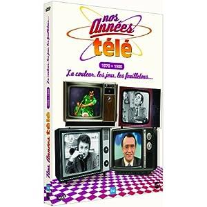 Dorothée dans le DVD de Nos années télé 51jVLilyoKL._SL500_AA300_