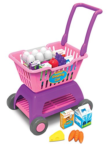 The-Learning-Journey-Play-and-Learn-Shopping-Cart