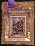 img - for Mermaid (Just CrossStitch # 2243) book / textbook / text book
