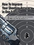 Overnight Accuracy - How To Improve Y...