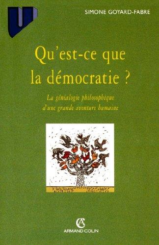 quest-ce-que-la-democratie-la-genealogie-philosophique-dune-grande-aventure-humaine-philosophie-fren