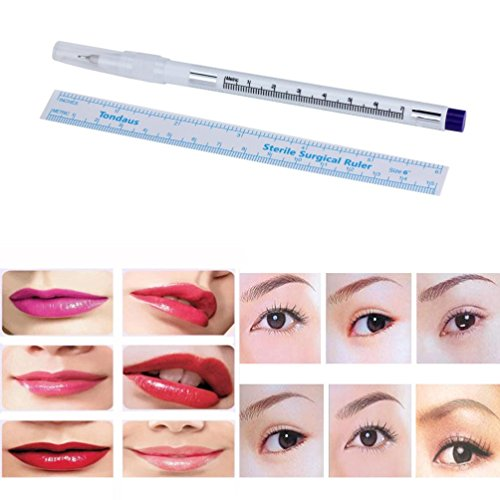 sankuwen-surgical-skin-marker-pen-tool-for-tattoo-piercing-permanent-makeup