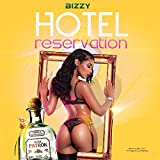 Hotel Reservation...