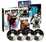 ONE PIECE Log Collection ��SANJI�� [DVD]