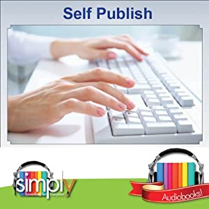 Self Publish Audiobook