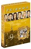 echange, troc Friends - L'Intégrale Saison 9 - Édition 4 DVD