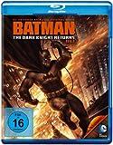 Batman: The Dark Knight Returns, Teil 2 [Blu-ray]