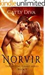 Norvir (The Mating Games Book 9)