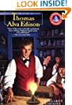 The Story of Thomas Alva Edison (Land...