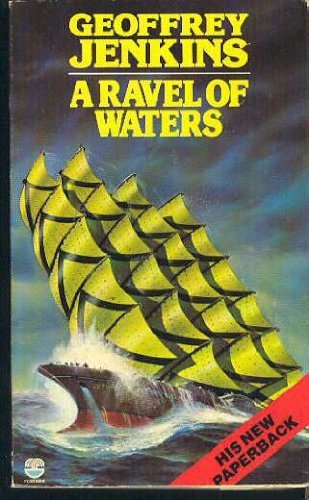 A Ravel of Waters PDF