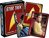 Star Trek Cast(スタートレック)Playing Card(トランプ) [並行輸入品]