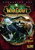 World of Warcraft: Mists of Pandaria (PC DVD)
