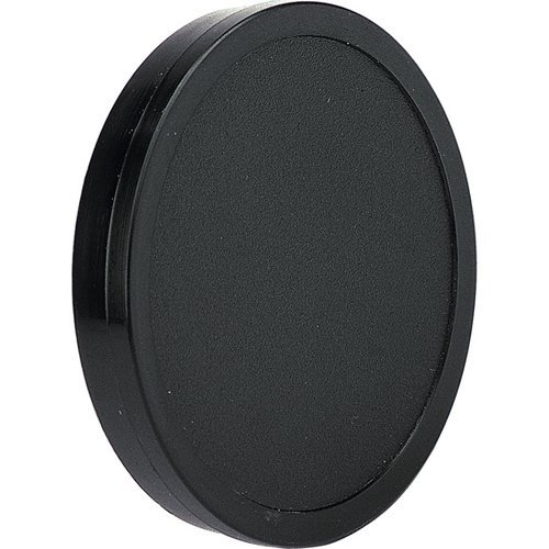 Kaiser 206959 59Mm Push-On Lens Cap
