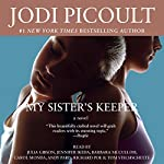 My Sister's Keeper: A Novel | Jodi Picoult