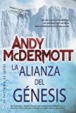 La alianza del G'nesis / The Covenant of Genesis (Spanish Edition)