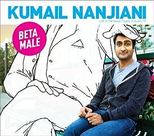 Beta Male (CD+DVD)
