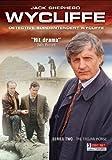 Wycliffe Series 2