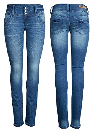 only jeans sk low anemone 5 pocket hose sale mit