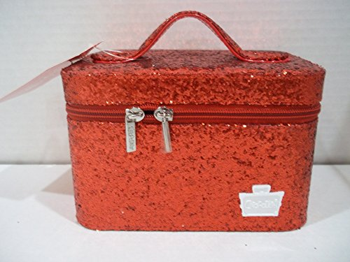 caboodles-go-getter-glitter-small-makeup-case-red