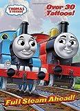 Thomas & Friends: Full Steam Ahead!