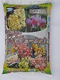 洋蘭・シンビジュームの土 14L/3袋セット