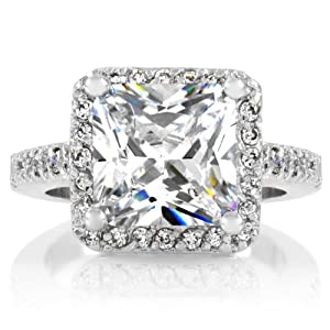 ... shoes jewelry women jewelry wedding engagement engagement rings
