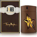 A*Men Pure Havane - Eau de Toilette