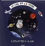 """Afficher """"Le ciel et la terre"""""""