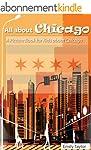 Children's Book About Chicago: A Kids...