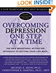 Overcoming Depression One Step at a T...