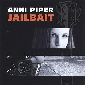 Amazon.com: Jailbait: Anni Piper: MP3 Downloads
