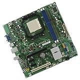 Hp Compaq 537558-001 Asus M2n68-la
