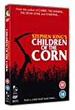 Children Of The Corn [DVD]