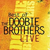LONG TRAIN RUNNIN'-LIVE - Doobie Brothers