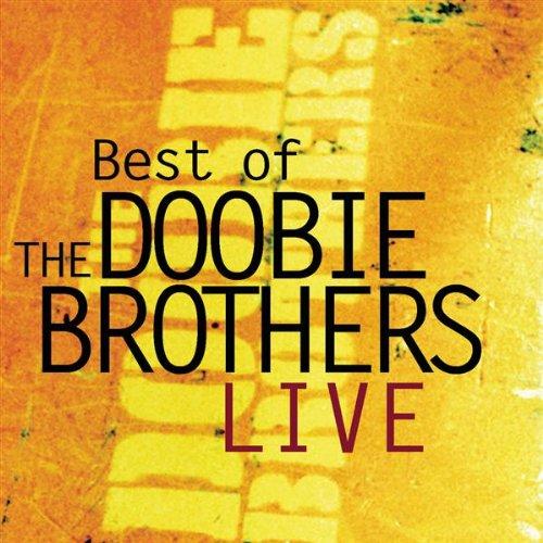 The Doobie Brothers - Doobie Bros. Greatest Hits - Zortam Music