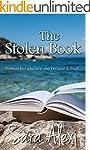 The Stolen Book (The Greek Village Co...