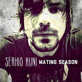 Amazon.com: Sick Thoughts: Serhio Runi: MP3 Downloads