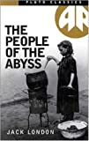 The People of the Abyss (Pluto classic)