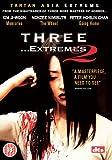 Three Extremes 2 [2002] [DVD]
