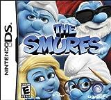 The Smurfs - Nintendo DS