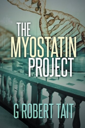 The Myostatin Project