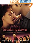 The Twilight Saga Breaking Dawn Part...