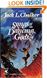 Songs of the Dancing Gods (The Dancing Gods, Book 4)