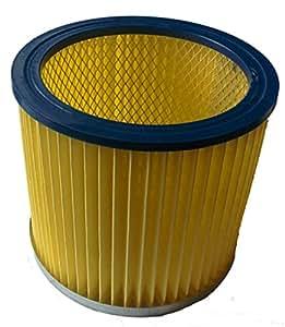 Amazon Com Bartyspares Wet Amp Dry Push Fit Filter